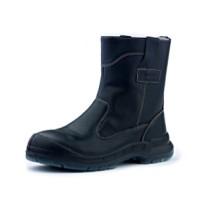 sepatu safety kings KWD 806X /kings safety /sepatu king