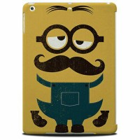 Custom case ( khusus tablet )