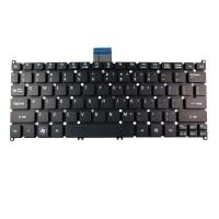 Keyboard ACER Aspire one 725, AO725, 756, AO756, ultrabook S3