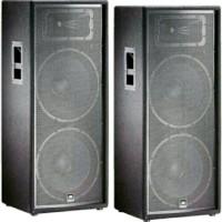 Harga speaker jbl jrx 225 original double 15 | Pembandingharga.com