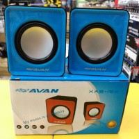 speaker standar pc / laptop