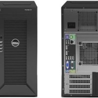 harga Server dell T20 Tokopedia.com