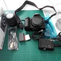 harga Kamera Canon EOS 50D pesanan reskianto fatola Tokopedia.com