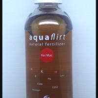 Aquaflirt Kei Macro 550ml