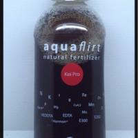 Aquaflirt Kei Pro 550ml