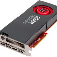 harga Amd Firepro W8100 8gb - Professional 3d Graphic Card - Garansi Resmi Tokopedia.com