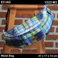 Tas Pinggang / Waistbag Eibag 1523 M3