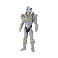 Bandai - Ultra X 08 Ultraman Exceed X Beta Spark Armour