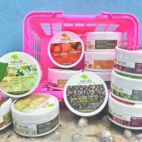 harga Body Scrub Bali Ratih - lulur ( Harga Grosir ) Tokopedia.com
