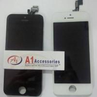 Jual LCD Touchscreen Iphone 5 / 5S / 5C Original Murah