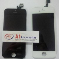 LCD Touchscreen Iphone 5 / 5S / 5C Original