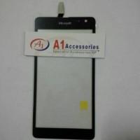 Touchscreen Nokia Lumia 535