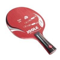 Bat Pingpong,Raket Tenis Meja,Blade Table tennis - Joola Eagle Fast