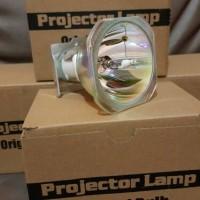 lampu projector sharp XR20LP