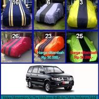 harga Cover Mobil Isuzu Panther, Sarung Mobil Isuzu Panther Tokopedia.com