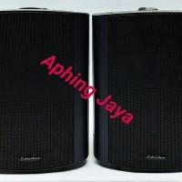 harga Speaker Monitor Pasif FAHRENHEIT 5inch Tokopedia.com