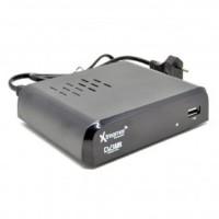 harga Xtreamer Set Top Box DVB-T2 BIEN 2 and Media Player Tokopedia.com