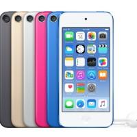 Apple IPod Touch Gen 6 32GB