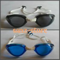 Kacamata renang Speedo AQUAPULSE ORI