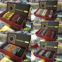 harga Sarung Songket Premium Marrakesh Gajah Duduk Seri Bali Tokopedia.com
