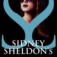 Chasing Tomorrow - Sidney Sheldon, Tilly Bagshawe