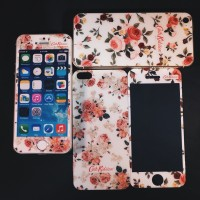 harga CATH KIDSTON TEMPERED GLASS FOR IPHONE 4/4s & 5/5s/SE (HIGH QUALITY) Tokopedia.com