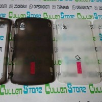 Softjacket / Softcase Sony Ericsson Xperia Play
