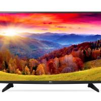 PROMO LED TV LG 43