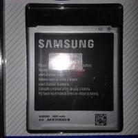 Battery baterai hp samsung galaxy s4 i9500 original 100% SEIN Resmi