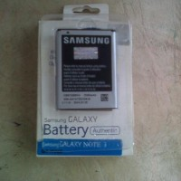 Baterai,Batre Hp Samsung Galaxy Note 1 Note1 N7000 Original 100% SEIN
