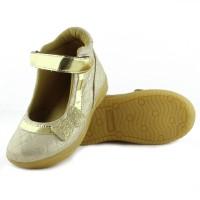 harga Kipper Tipe Booty Sepatu Anak Perempuan Slip On (26-30) Tokopedia.com