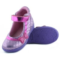 harga Kipper Tipe Booty Sepatu Anak Perempuan Slip On (31-35) Tokopedia.com