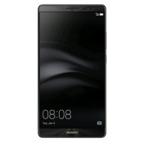 harga Huawei Mate 8 - 3gb Ram - 32gb Rom - Grey Tokopedia.com