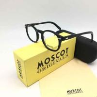 frame kacamata MOSCOT velvyl