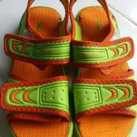 Sepatu Sandal Anak Laki Fladeo