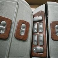 harga 1 Set Master Switch Panel Power Window Kijang Kapsul 97 + Anak + Armre Tokopedia.com