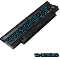 Baterai Laptop DELL Inspiron N4050,N4110,N5010,N7010 (garansi 3 bln)