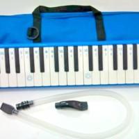 Jual alat musik music tiup pianika pianica murah merk eagle berkualitas Murah