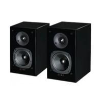 Quad 12L Classic Signature speaker HOT QUALITY