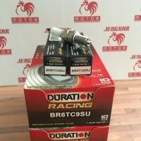 Busi DURATION Karisma BR6TC9SU / CPR6EA-9