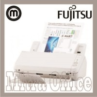 FUJITSU Scanner SP-1130/Scanner/Scan/Mesin Fotocopy/Printer/Toner/Ink