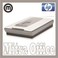 HP ScanJet G4010/Scanner/Scan/Mesin Fotocopy/Printer/Toner/Cartridge
