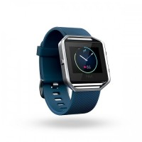harga Fitbit Blaze - Blue(Large) Tokopedia.com