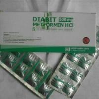 obat diabetes _ ampuh penurun gula darah _ kencing manis