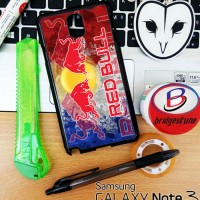 harga red bull Z3130 Samsung Galaxy Note 2, 3, 4, 5 Tokopedia.com