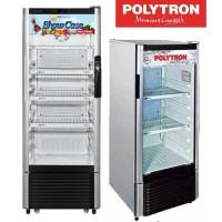 Showcase POLYTRON SCN 140 3rak