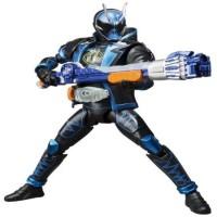 Bandai S.H.Figuarts Kamen Rider Specter