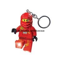 LEGO Ninjago Key Light - Kai