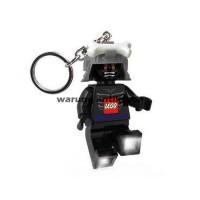 LEGO Ninjago Key Light - Lord Garmadon