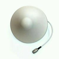 harga Antena indoor Penguat Sinyal Hp Model Jamur,GSM,CDMA,3G 5dBi Tokopedia.com